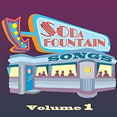 Play & Download Soda Fountain Songs Vol 1 by Various Artists | Napster