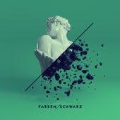 Zwei by Farben/Schwarz