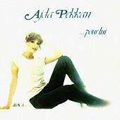 Play & Download Pour lui by Ajda Pekkan | Napster