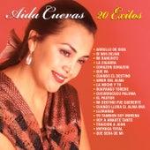 20 Éxitos by Aida Cuevas