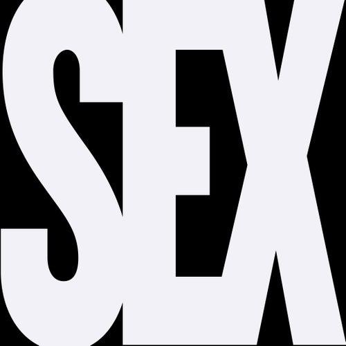 Sex by Cheat Codes x Kris Kross Amsterdam