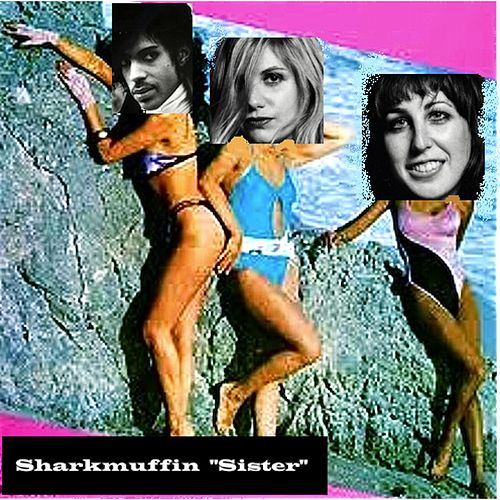 Play & Download Sister by Sharkmuffin | Napster