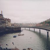Play & Download Mark Kozelek Sings Favorites by Mark Kozelek | Napster