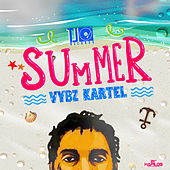 Play & Download Summer - Single by VYBZ Kartel | Napster