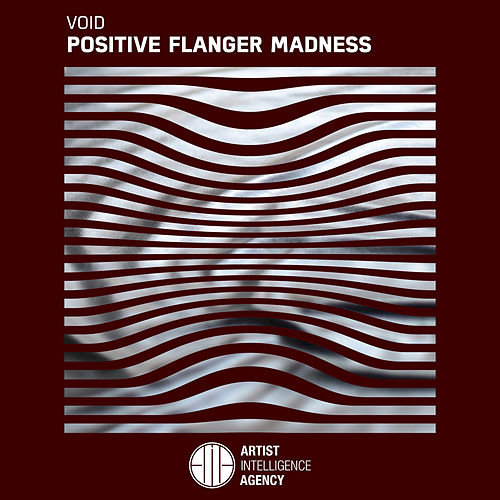 Play & Download Positive Flanger Madness by Void | Napster