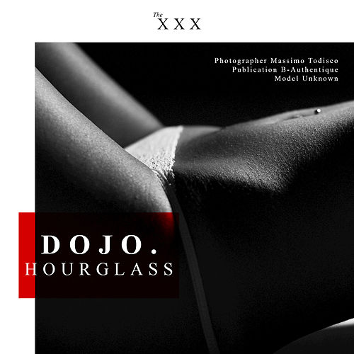 Play & Download Hourglass by Dojo | Napster