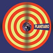 Play & Download Planetario by Los Enanitos Verdes | Napster