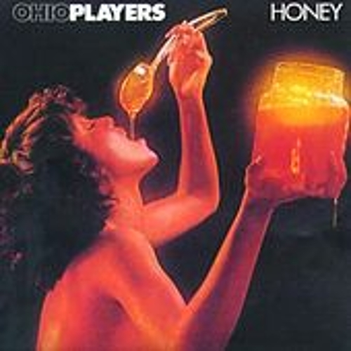 Play & Download Honey by Ohio Players | Napster