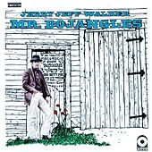 Play & Download Mr. Bojangles by Jerry Jeff Walker | Napster