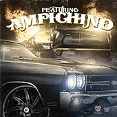 Play & Download Featuring Ampichino by Ampichino | Napster