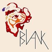 Play & Download Psychose de nuit - Single by Blank | Napster