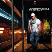 Play & Download Második Állomás by Various Artists | Napster