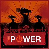 Slamjamz Records Presents: The Power by Various Artists