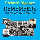 Play & Download Remembers by Richard Digance | Napster