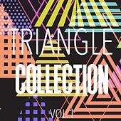 Play & Download Triangle Collection, Vol. 1 - Best of House and Disco by Various Artists | Napster