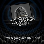 Play & Download Werdegang der alten Zeit by Various Artists | Napster