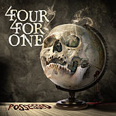 Play & Download Possessed by 4-4-1 | Napster