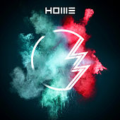 Play & Download Home by Lz7 | Napster