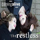Play & Download Coming Alive by Restless | Napster
