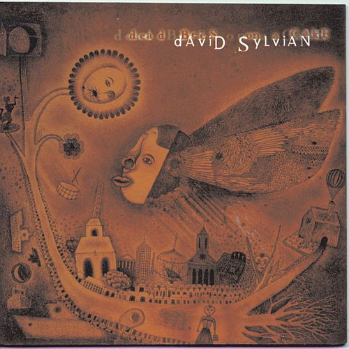 Play & Download Dead Bees On A Cake by David Sylvian | Napster