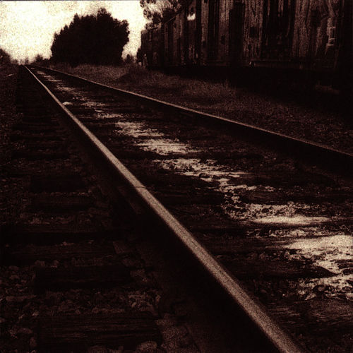 What's Next To The Moon by Mark Kozelek