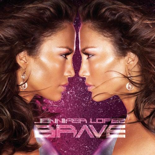 Brave von Jennifer Lopez