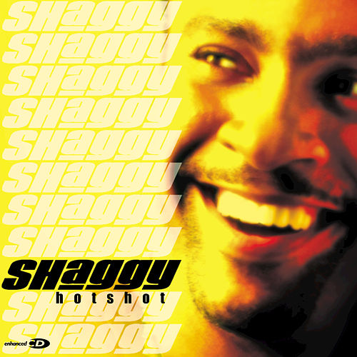Play & Download Hotshot by Shaggy | Napster