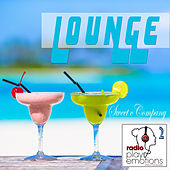 Play & Download Play Emotions, Vol. 2: Sweet Company Lounge by Various Artists | Napster