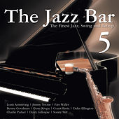 The Jazz Bar Vol. 5 von Various Artists