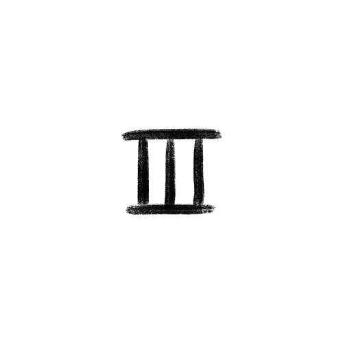 Play & Download TNT (feat. Dave 1 from Chromeo) by Netsky | Napster