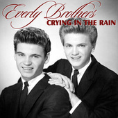 Cathy's Clown by The Everly Brothers