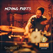 Play & Download Soulfood (Live) by Benny Greb | Napster
