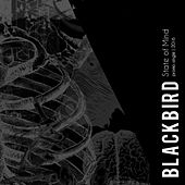Play & Download State of Mind by Blackbird | Napster
