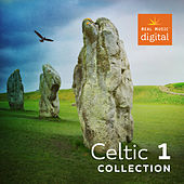 Play & Download Celtic Collection 1 by Various Artists | Napster