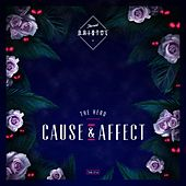 Play & Download The Herd by Cause & Effect | Napster