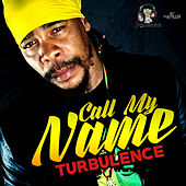 Call My Name - Single by Various Artists
