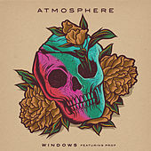 Play & Download Windows (feat. Prof) by Atmosphere | Napster