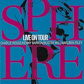 Play & Download On Tour by Sphere | Napster
