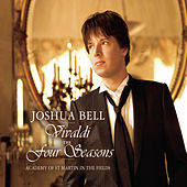 Play & Download Vivaldi: The Four Seasons by Joshua Bell | Napster