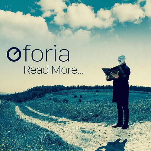 Play & Download Read More by Oforia | Napster