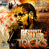 Tricks by Bounty Killer