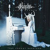Play & Download Feral Hearts (The Forest Sessions) by Kerli | Napster