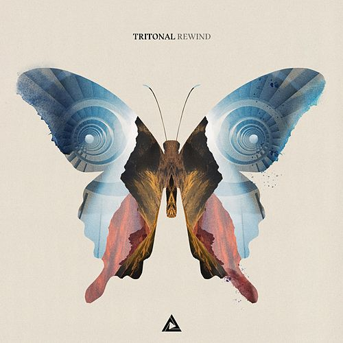 Play & Download Rewind by Tritonal | Napster