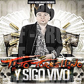 Play & Download Y Sigo Vivo by Tito Y Su Torbellino | Napster