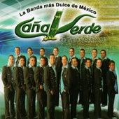 La Cita by Banda Cana Verde