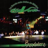 Play & Download Bandolera by Banda Cana Verde | Napster