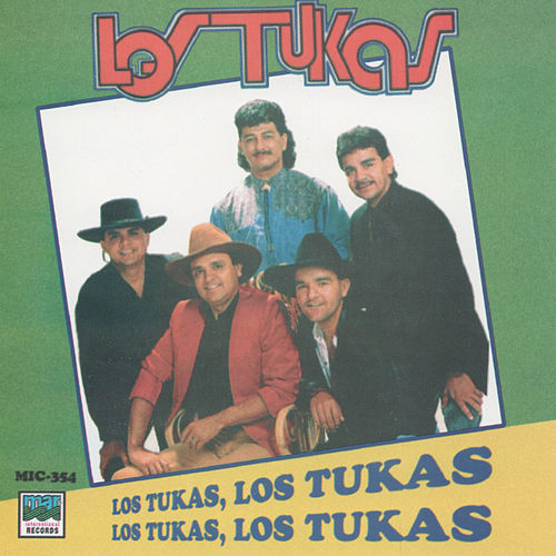Play & Download Los Tukas by Los Tukas | Napster