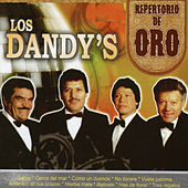 Play & Download Repertorio De Oro by Los Dandys | Napster