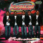 Play & Download Princesa by Inspiracion | Napster