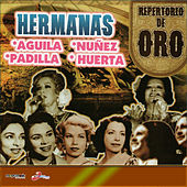 Play & Download Repertorio De Oro by Various Artists | Napster